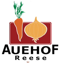 Auehof Reese